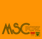 MSC Porz e.V.