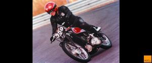 2003Bild10