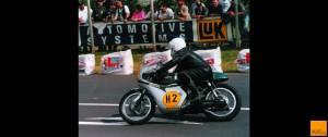 2003Bild25